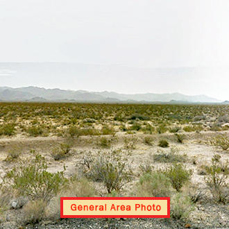 2.2 Acre Property About 8 Miles Northeast of Yucca - Image 1