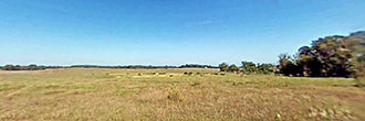 Just Under 1 Acre Todd County Property