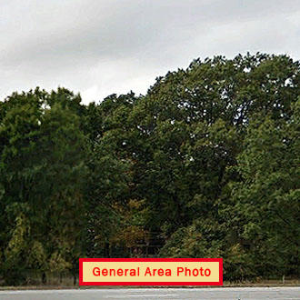 Convenient Land Opportunity in Family Friendly Community - Image 0