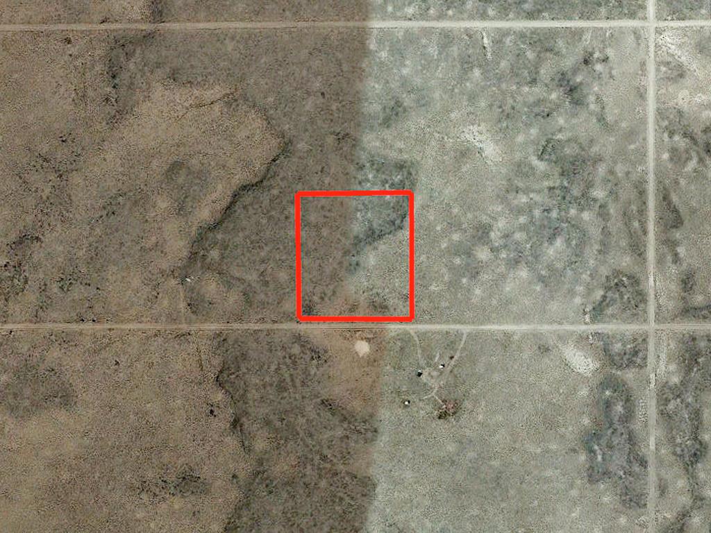 Five Acre Southern Colorado Retreat - Image 2