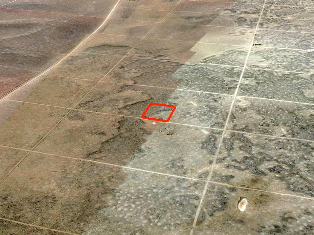 Five Acre Southern Colorado Retreat - Image 3
