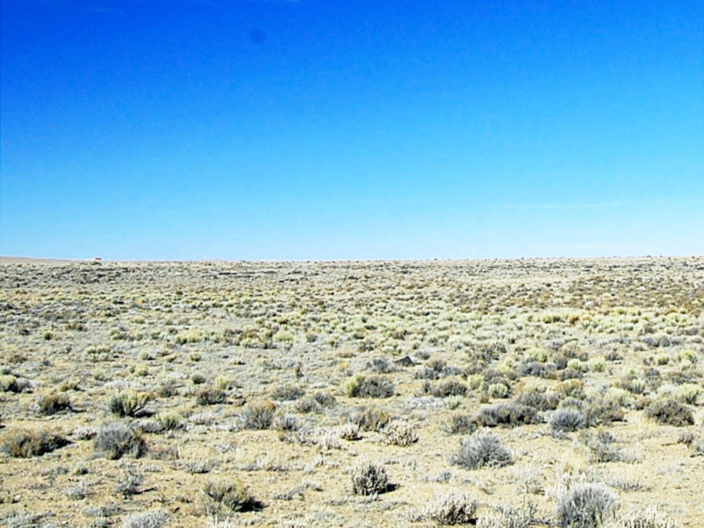 Five Acre Southern Colorado Retreat - Image 4