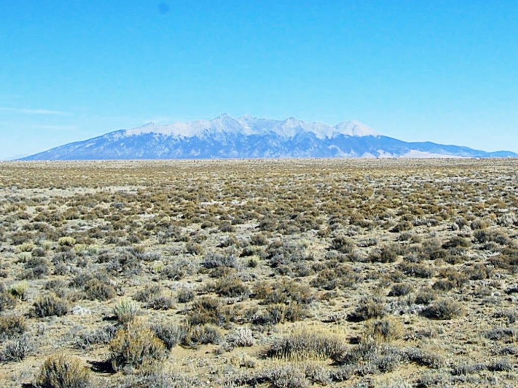 Five Acre Southern Colorado Retreat - Image 1