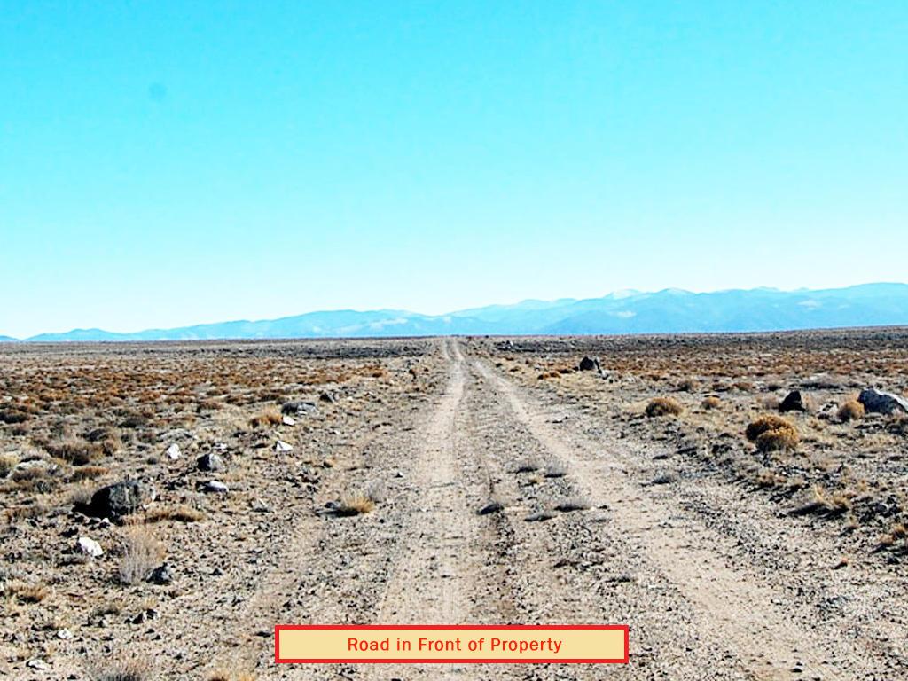 Five Acre Southern Colorado Retreat - Image 5
