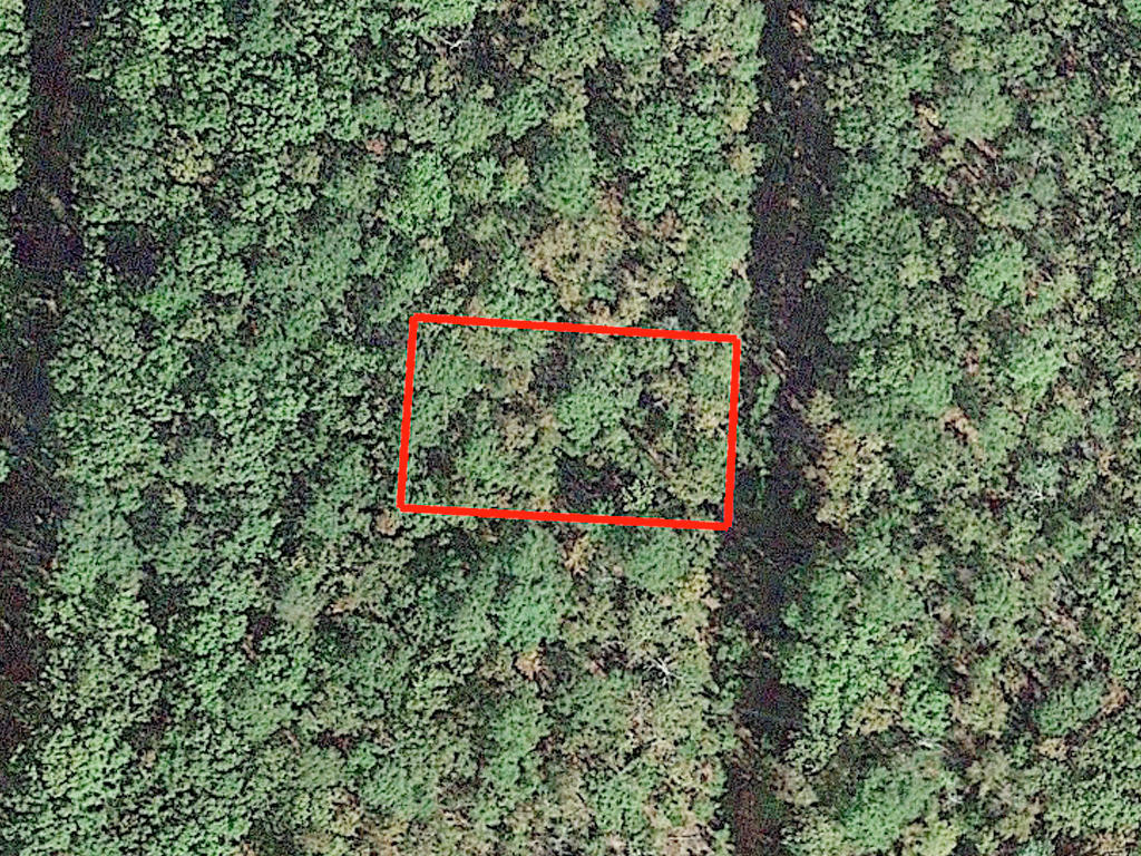 Residential Lot North of Greers Ferry Lake - Image 1