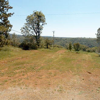 Make This Nearly Half Acre Land Yours In Northern California - Image 1