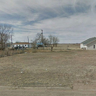 Crosbyton Texas Tranquil Getaway - Image 1