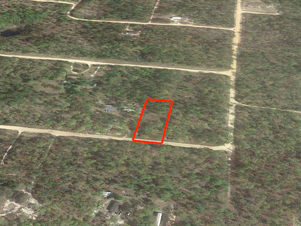 Spacious 1 Acre Lot Near Morris Lake - Image 2