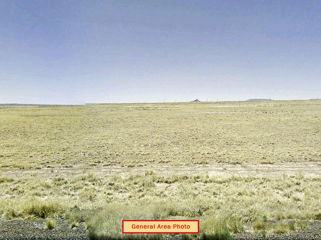 Huge 40 Acre Private Desert Getaway - Image 5
