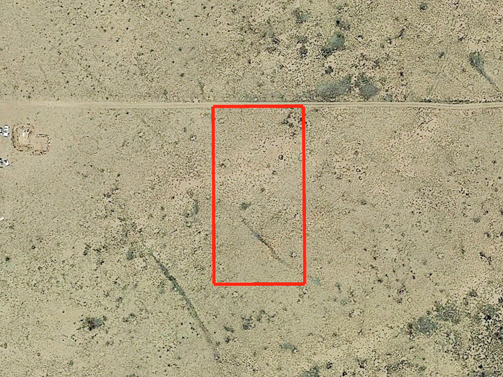 Ideal Land Investment on Cleared 1 Acre Lot - Image 2