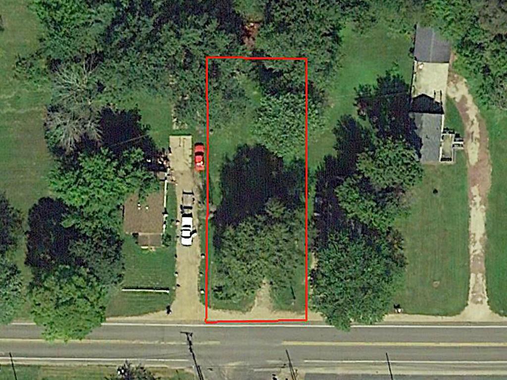 Property Near the Kalamazoo River - Image 1