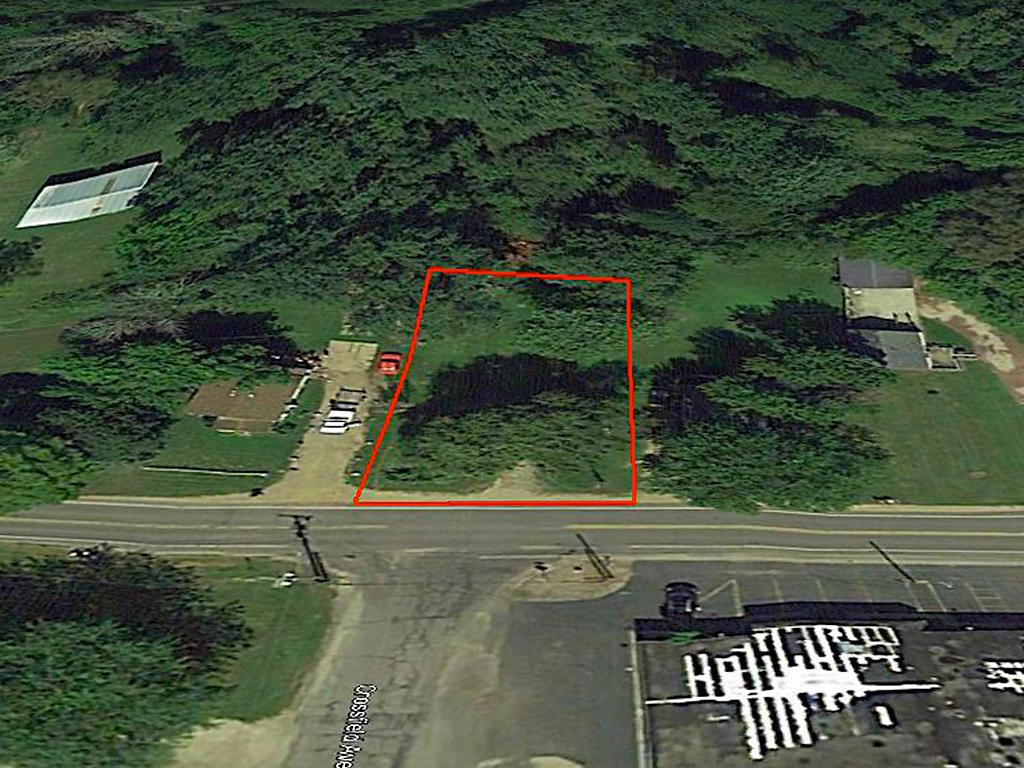 Property Near the Kalamazoo River - Image 2