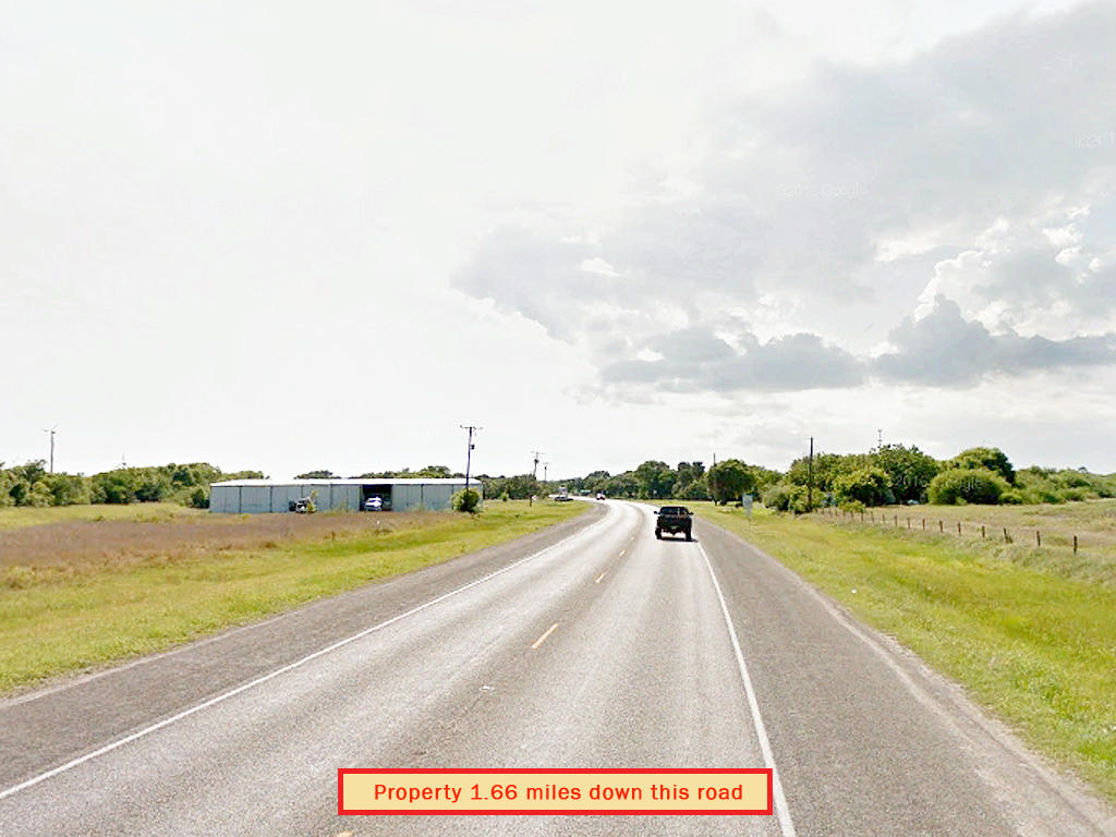 Un-Zoned 5 Acre Lot Near San Antonio Bay - Image 4
