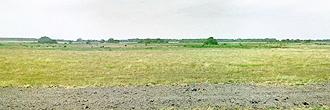 Un-Zoned 5 Acre Lot Near San Antonio Bay