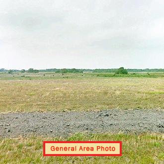 Un-Zoned 5 Acre Lot Near San Antonio Bay - Image 0