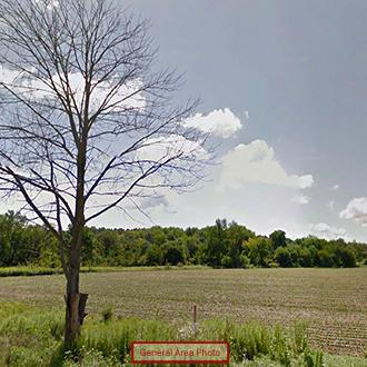 Beautiful Neighborhood Lot in Lower Michigan - Image 0
