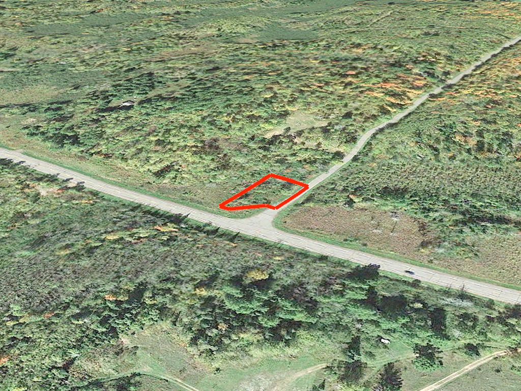 Large Half Acre Lot Near Several Lakes - Image 3