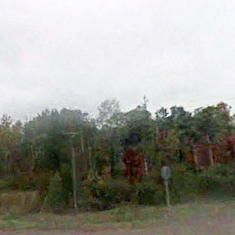 Large Half Acre Lot Near Several Lakes - Image 1