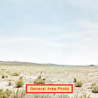 Spread Out and Enjoy Over 70 Acres Near Reno - Image 1