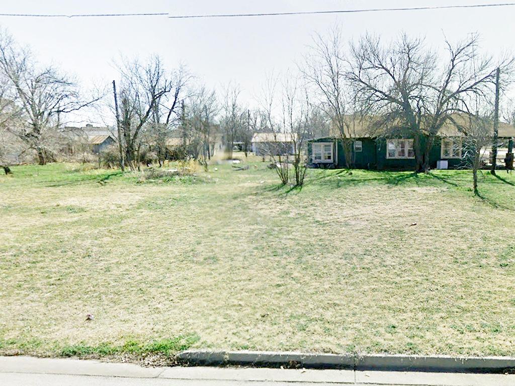 Vernon Texas City Living - Image 4