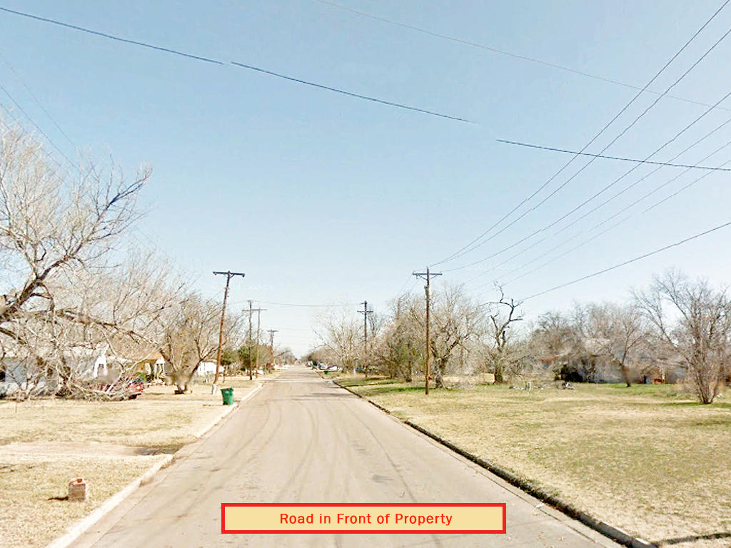Vernon Texas City Living - Image 5