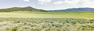 High Desert 6 Acres of Rural Rugged Land