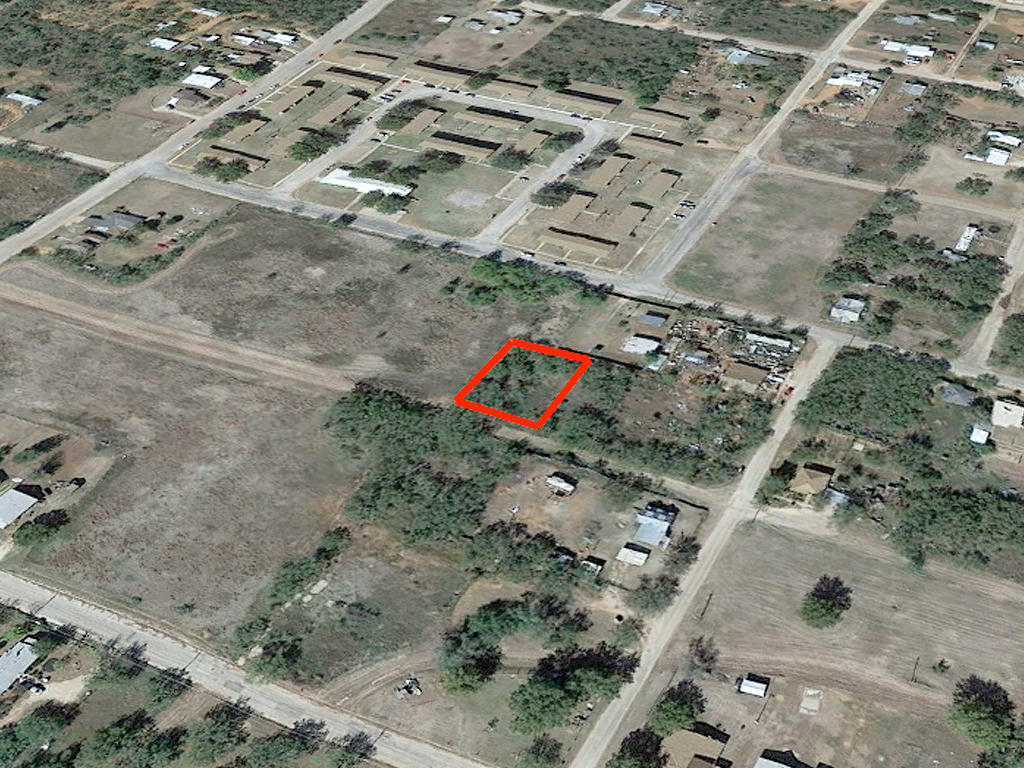 Pair of Central Texas City Lots - Image 3