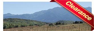 Charming Land Near Colorado City