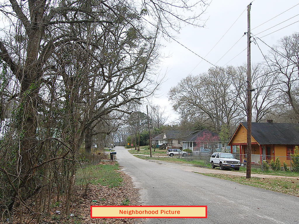 Highly Valued Lot in NW Georgia - Image 5