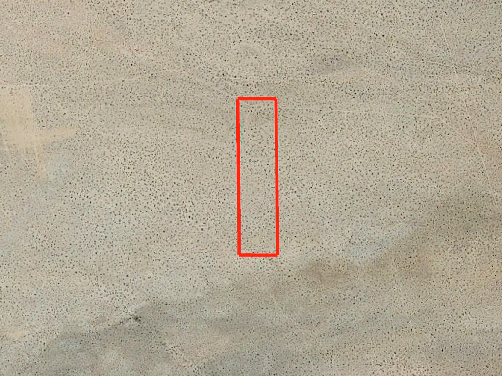 Off Grid Barstow Big Acreage - Image 1