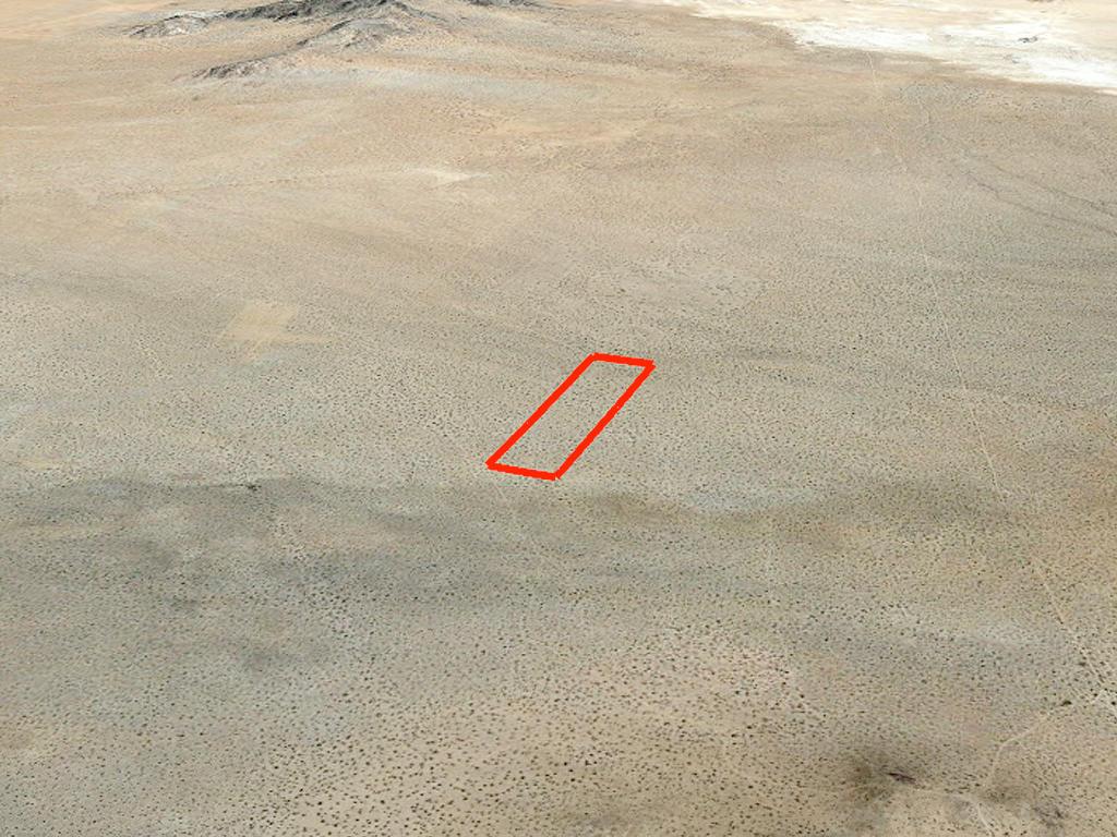 Off Grid Barstow Big Acreage - Image 2