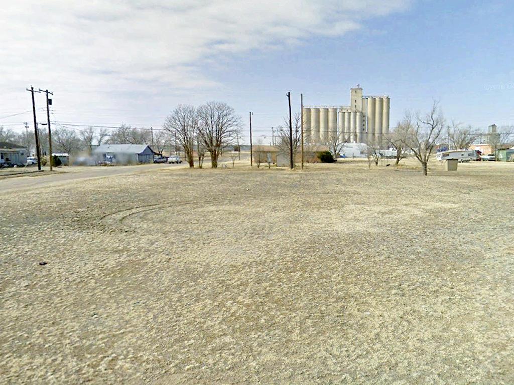Double Lot in Tulia Texas - Image 4