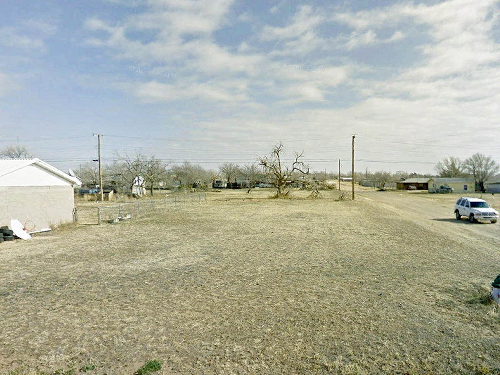 Residential Texas Lot Ready to Build - Image 4
