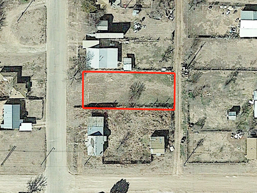 Amazing Land Deal in West Texas - Image 2