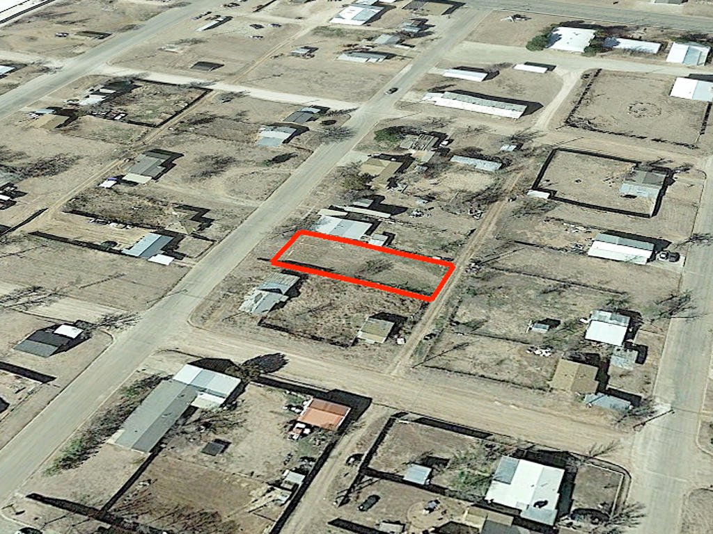Amazing Land Deal in West Texas - Image 3
