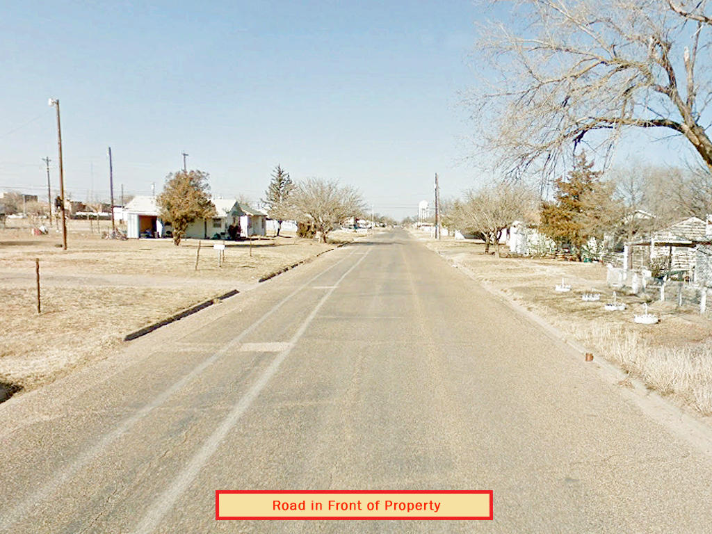 Amazing Land Deal in West Texas - Image 5
