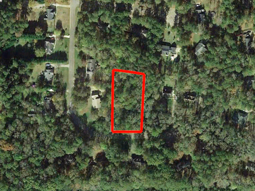 Nearly an acre in Peachtree City - Image 2