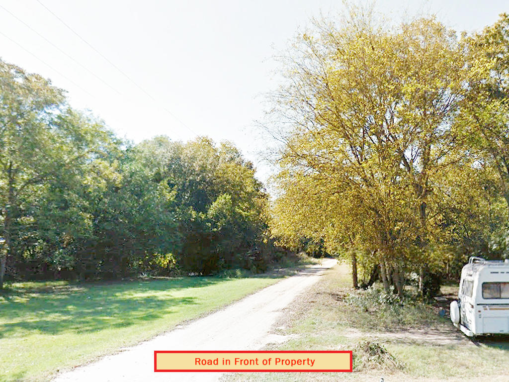 Nearly Quarter Acre Residential Lot in Albany Georgia - Image 4