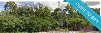 Wonderful Homesite With Utility Hook Up Available