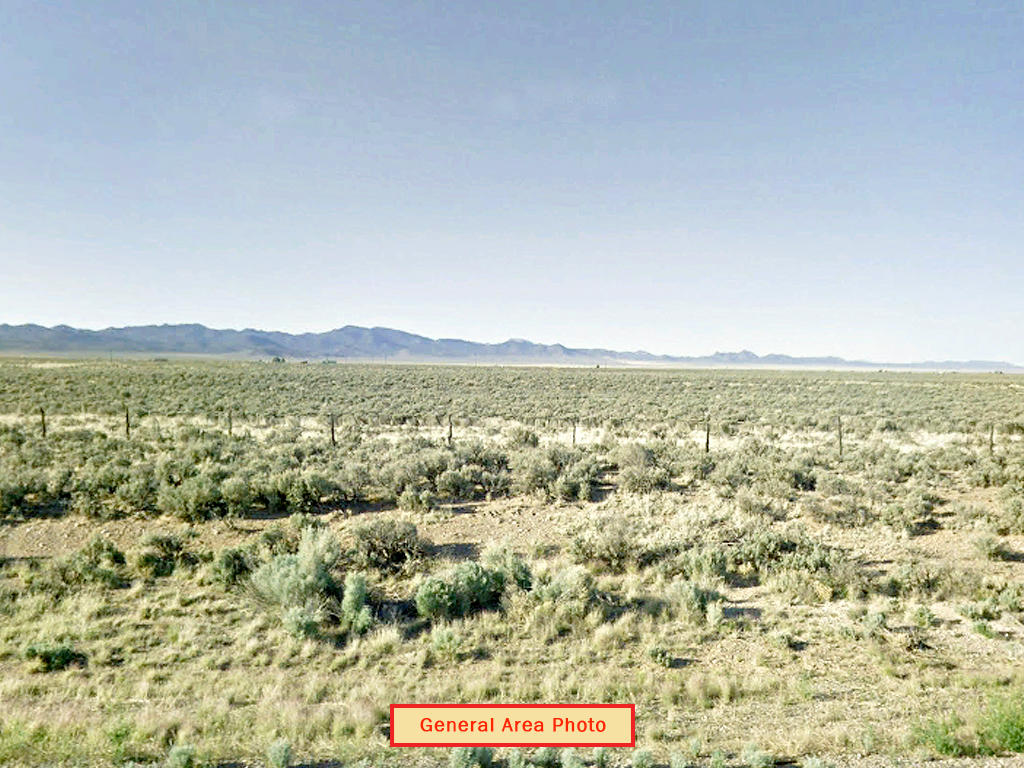 Private Acreage Near Beryl Junction Utah - Image 4