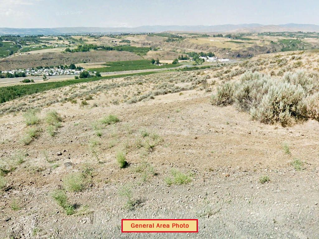 High Ridge Large Yakima Tract - Image 4
