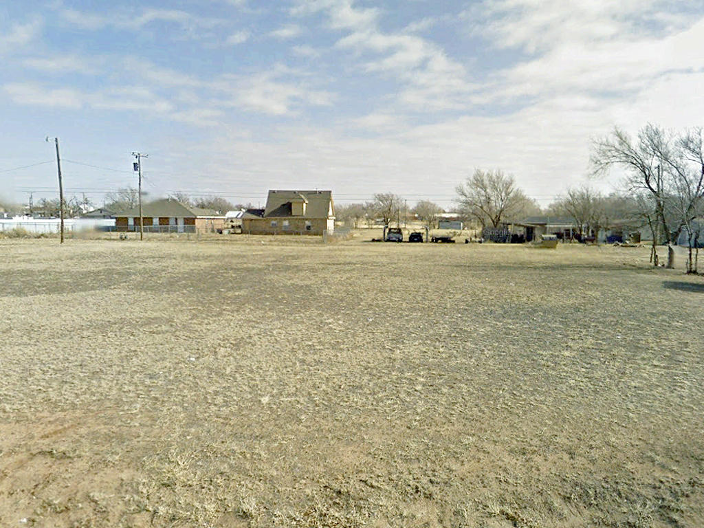 Charming Residential Lot in Lone Star State - Image 4