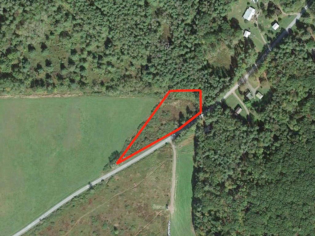 Rare 2 Acres Near Susquehanna River - Image 2