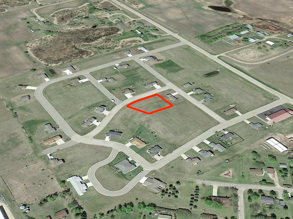 More than Half Acre in Attractive Neighborhood - Image 3