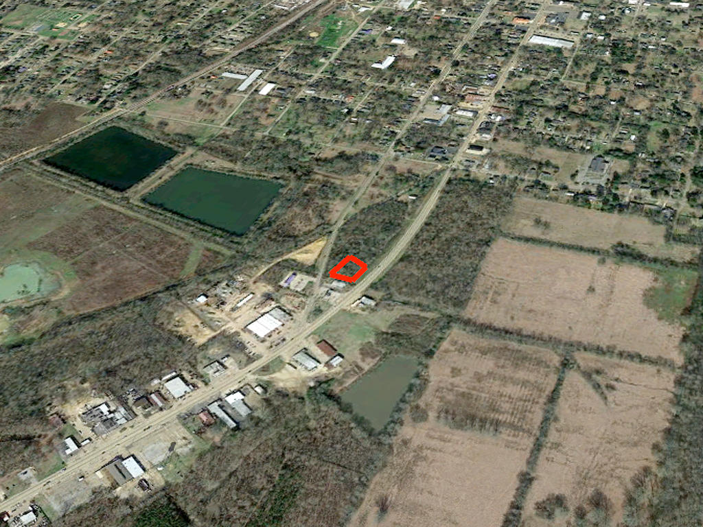 Commercial Property in Prime Location - Image 3