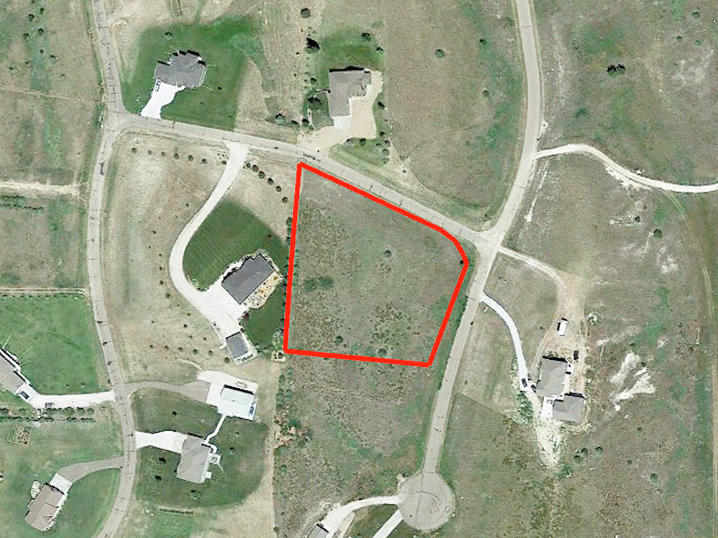 Nearly 2 Acres in Beautiful Nebraska Subdivision - Image 2