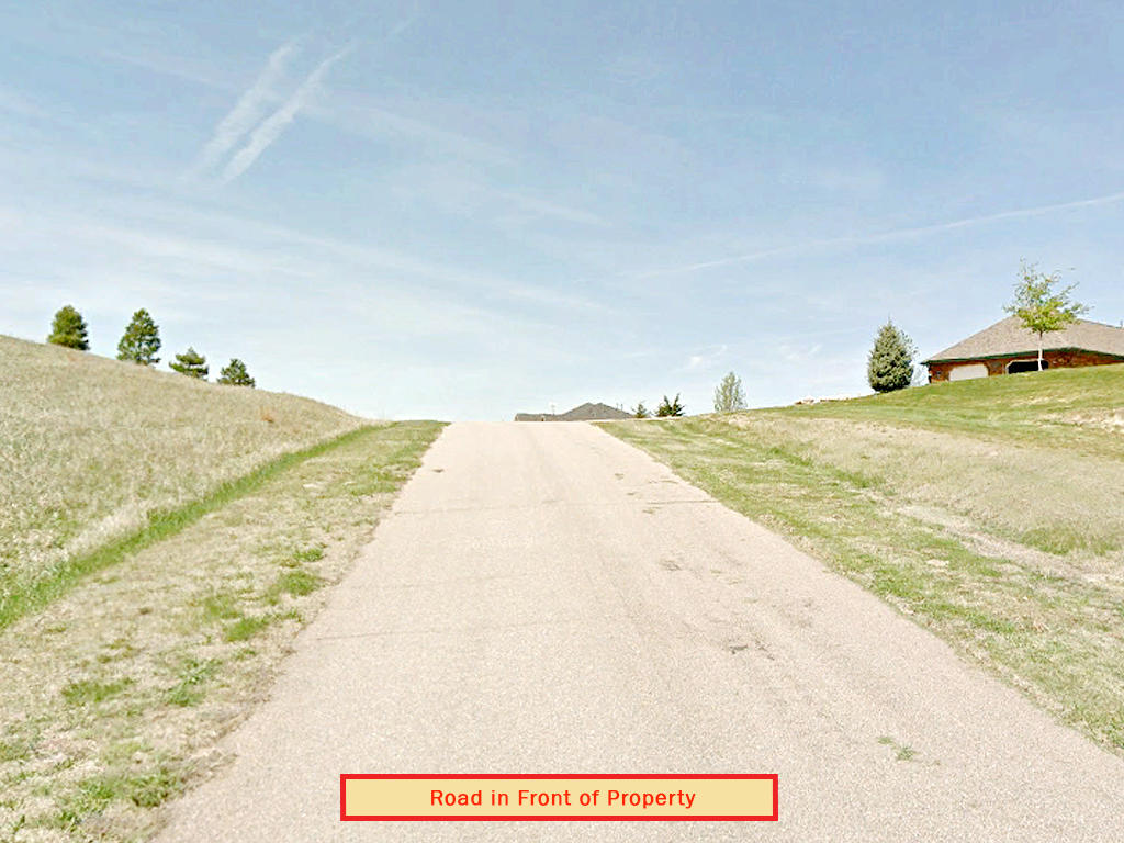 Nearly 2 Acres in Beautiful Nebraska Subdivision - Image 5