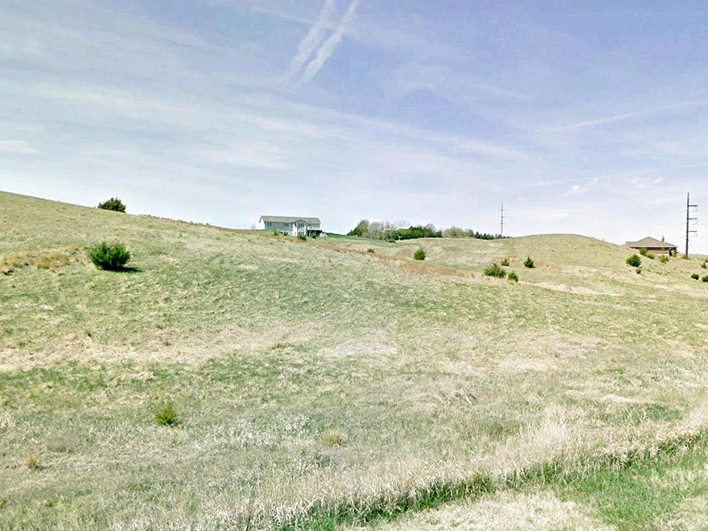 Nearly One-Half Acre North Platte Homesite - Image 4