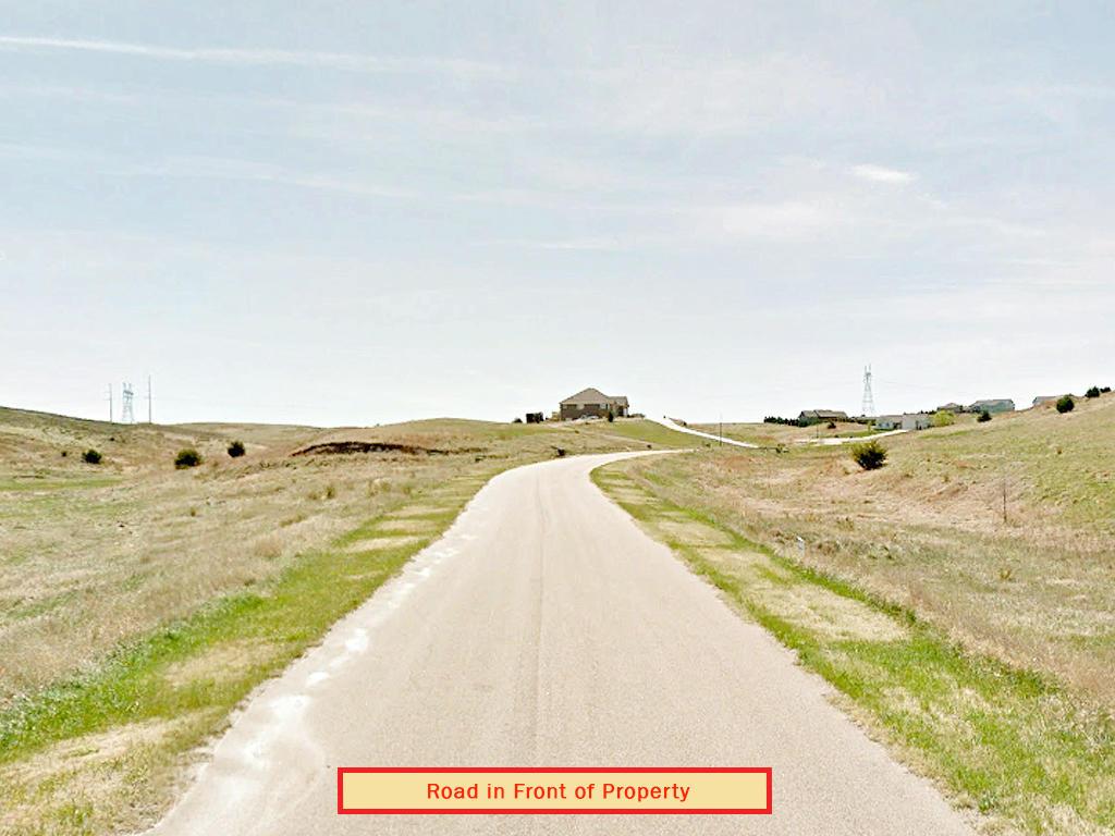 Nearly One-Half Acre North Platte Homesite - Image 5