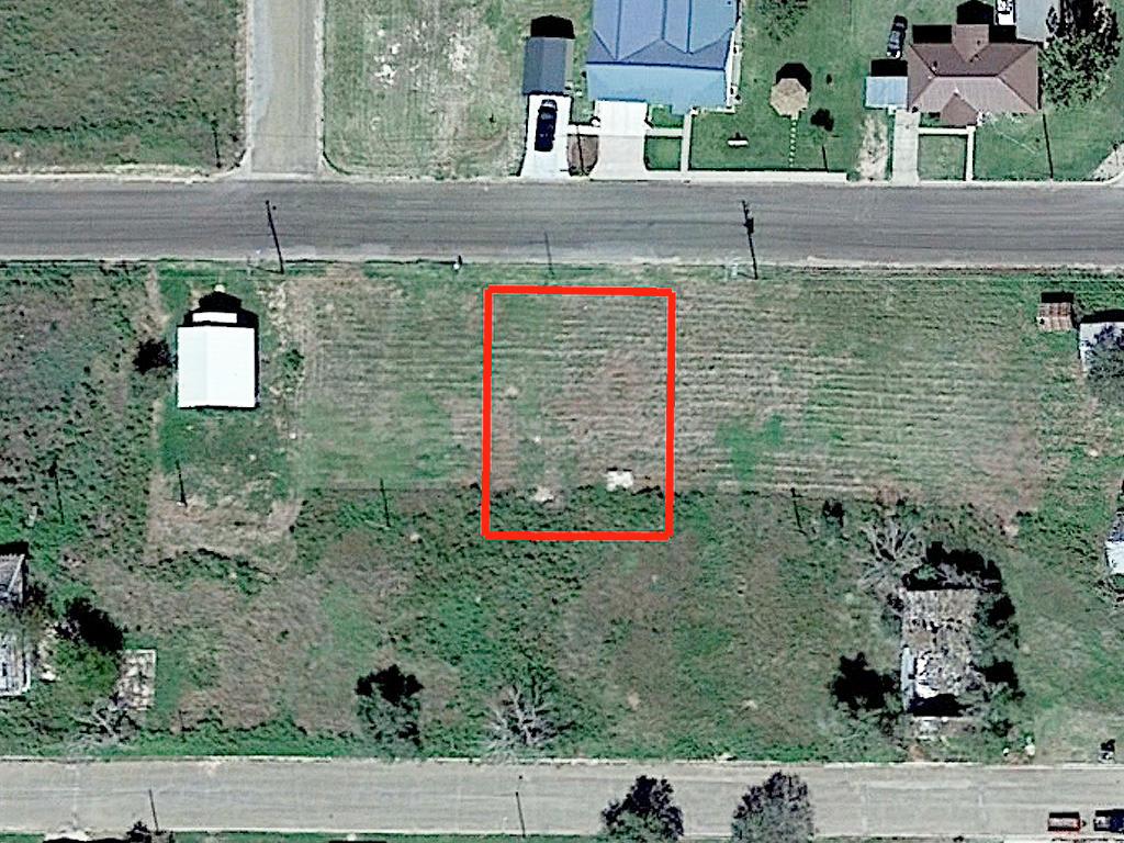 Littlefield Texas Residential Gem - Image 2